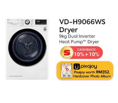 WD14-SH_VD-H9066WS-S-COIN