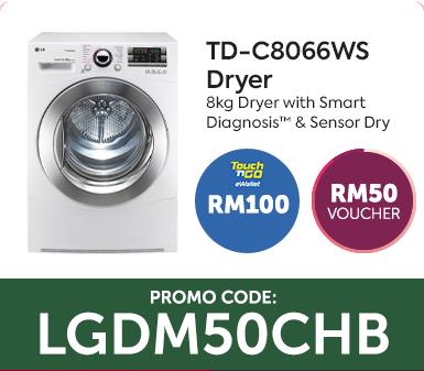 v14_LG-TD-C8066WS