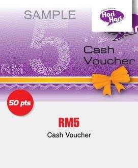 Hari-Hari-RM5