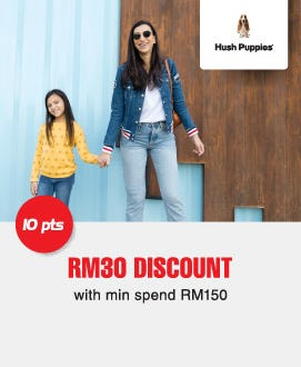 Hush-Puppies-RM30