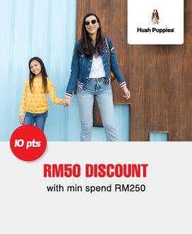 Hush-Puppies-RM50