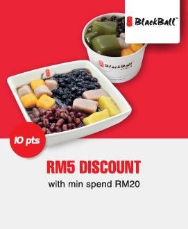 Blackball-RM5-discount-min-spend-RM20