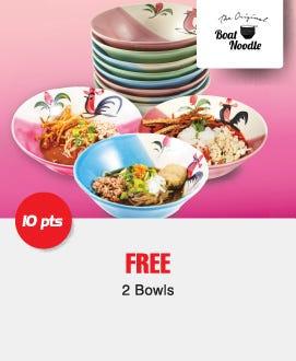 Boat-Noodle-FREE-2-bowls