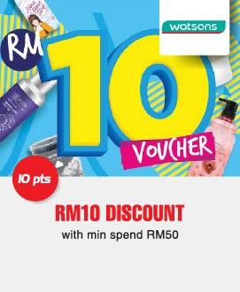 Watson-RM10