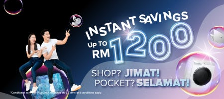 Shop Jimat Pocket Selamat