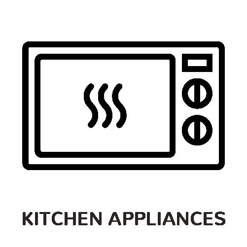 KA Icons