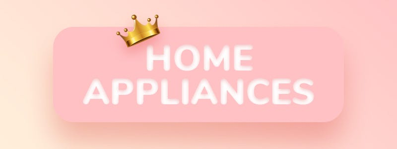 Queen's Day Home Appliances