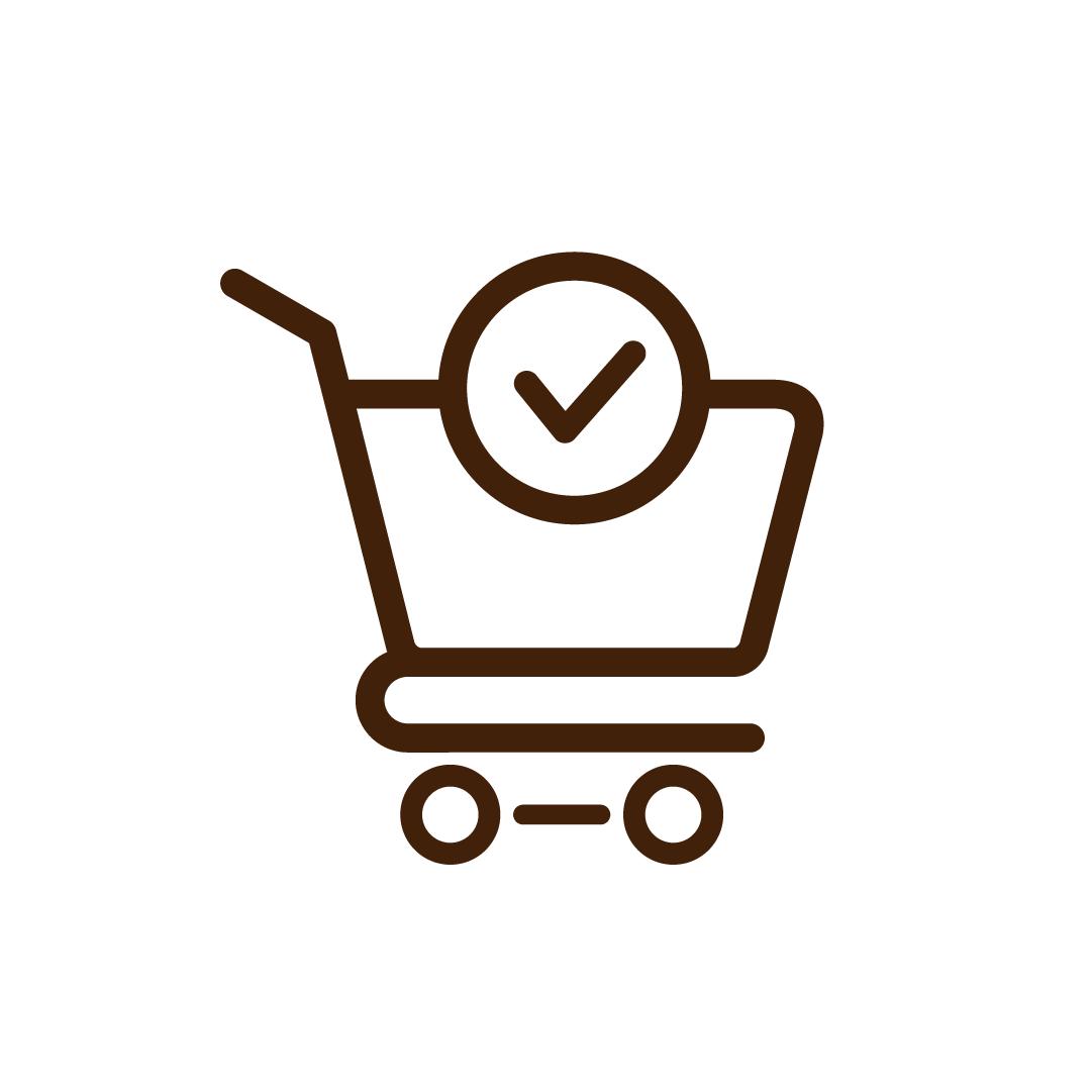Icon 01 - Buy Voucher from Senheng Website
