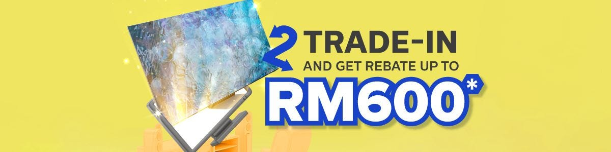 RM600 Desktop Banner