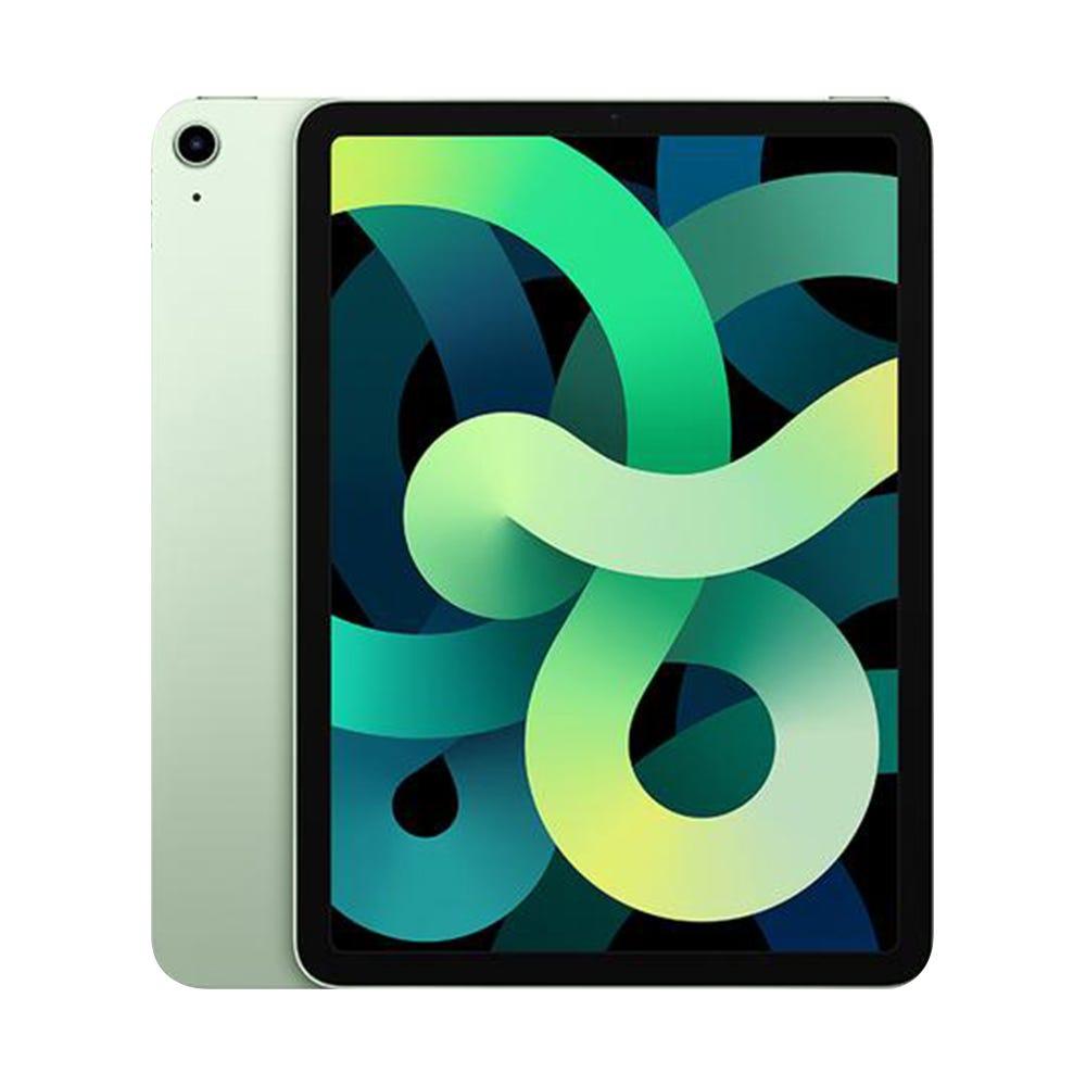 ipadair4genwifi green