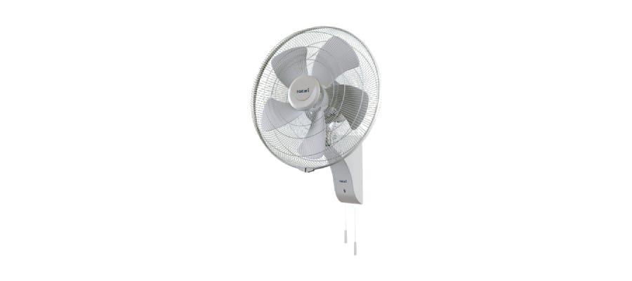 Hatari 22 Inch Industrial Fan IW22M1 - Grey
