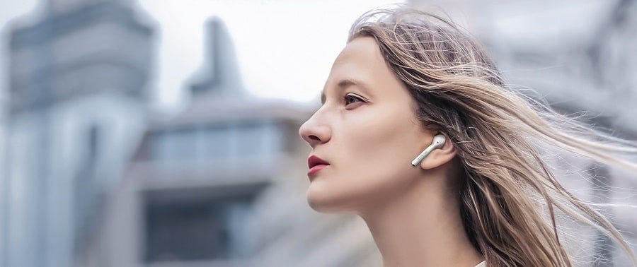 [Limited first 50 units] HONOR Magic Earbuds (Free HONOR Scare 2 + Promate Wireless Speaker) ETA: 2nd June 2020