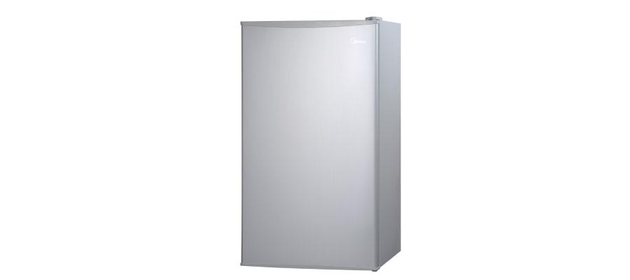 Midea 95L 1 Door Refrigerator MID-MS93