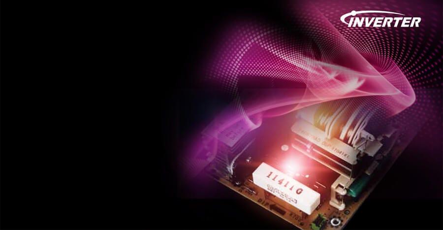Panasonic 34L Inverter Convection Microwave Oven NN-CD87K