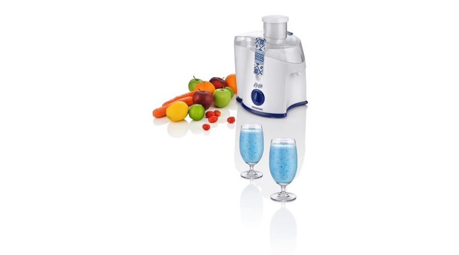 Pensonic Batik Series Juice Extractor PEN-PJ300B