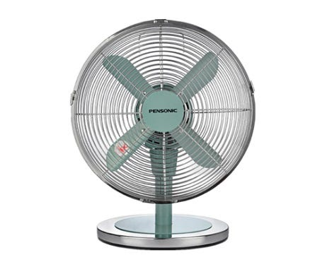 Pensonic Table Fan 12