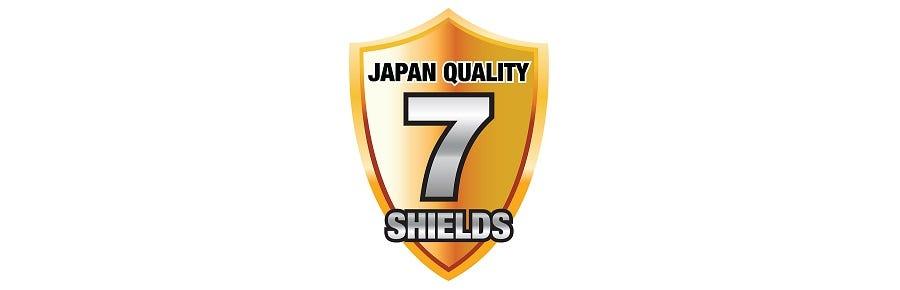 Sharp 50-Inch Full HD TV 2TC50BG1X