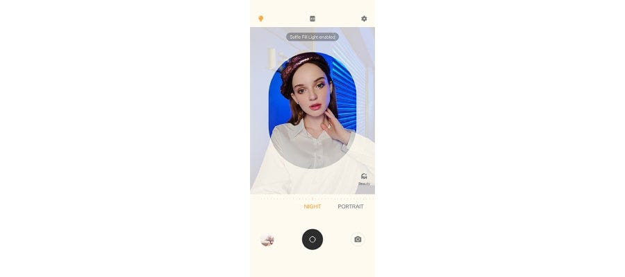 Vivo V19 8GB RAM 128GB Storage + FREE GIFTBOX + FREE Wireless Headset + FREE Unberlla
