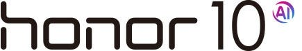 huawei-honor10-logo