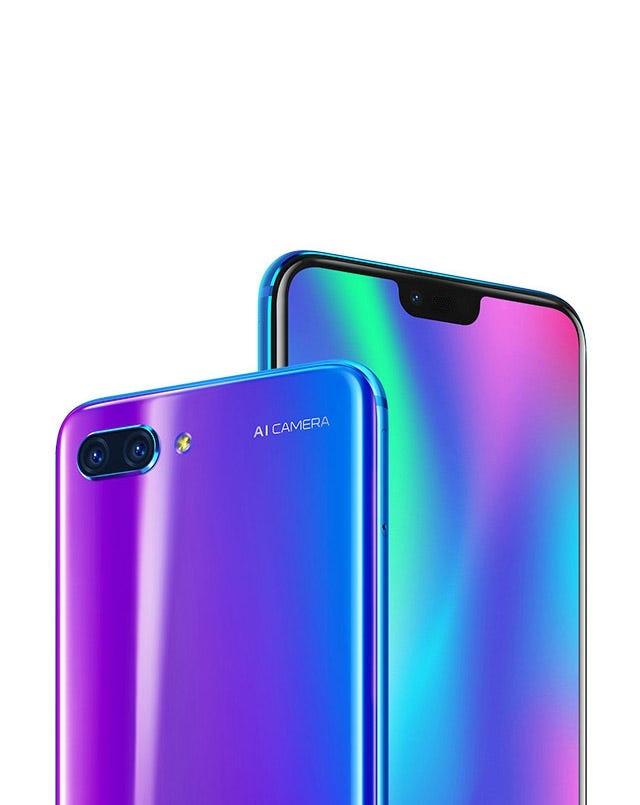 huawei-mobile-honor10