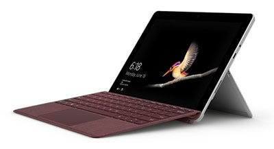 msft-surface-go