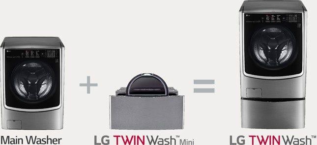 lg-twin