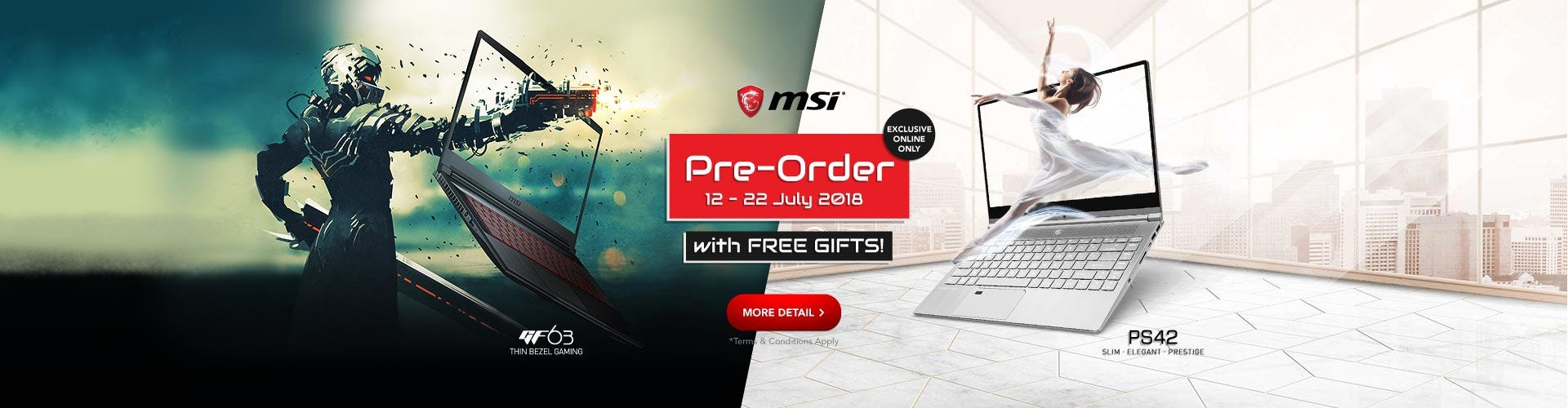 msi-dt-laptop