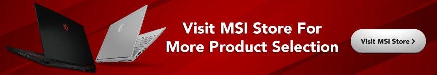 msi-mobile-backtoshop