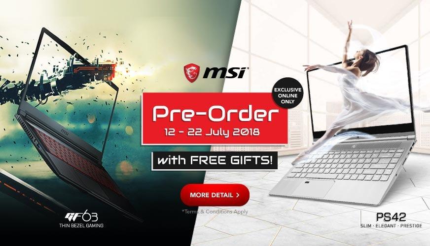 msi-mobile-laptop