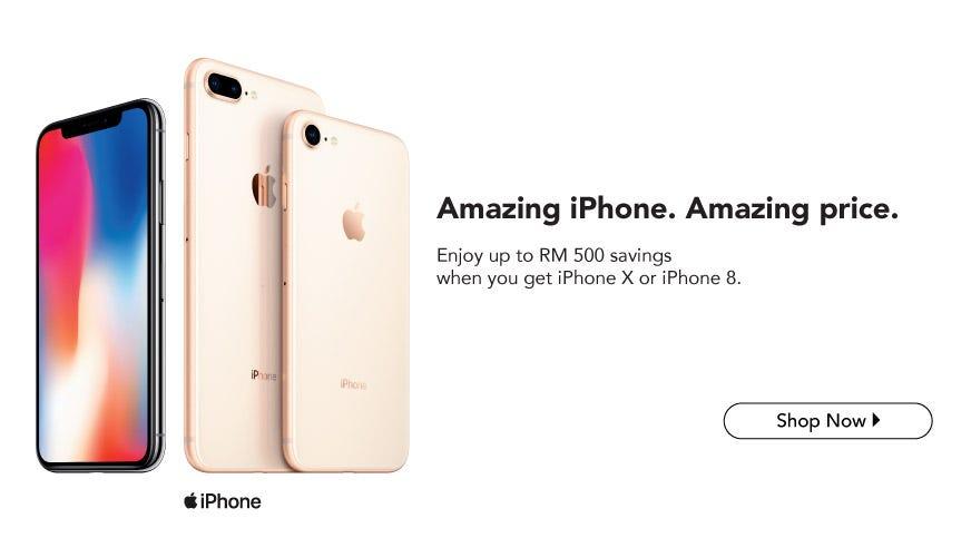 iphone-may